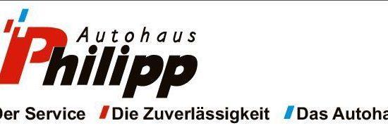 Autohaus Philipp