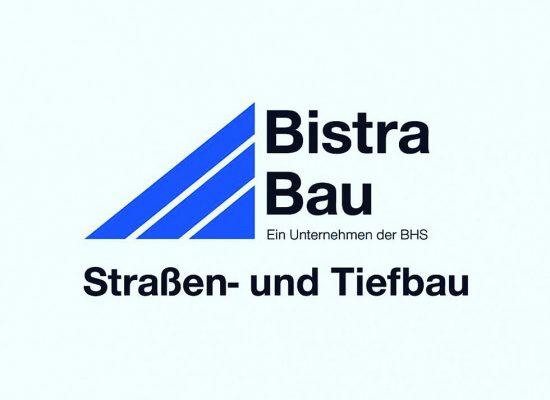 Bistra Bau GmbH