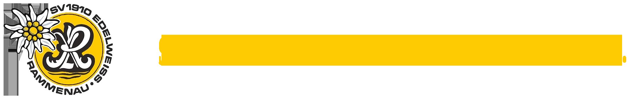 SV 1910 Edelweiß Rammenau
