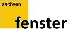 SV Edelweiß Rammenau Sponsor sachsenfenster